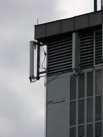 zdjęcie stacji bazowej Bałtycka 4 (Plus GSM900/UMTS, Play UMTS) p1080632.jpg