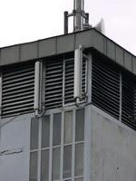 zdjęcie stacji bazowej Bałtycka 4 (Plus GSM900/UMTS, Play UMTS) p1080633.jpg