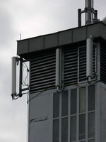 zdjęcie stacji bazowej Bałtycka 4 (Plus GSM900/UMTS, Play UMTS) p1080635.jpg