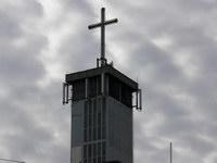 zdjęcie stacji bazowej Bałtycka 4 (Plus GSM900/UMTS, Play UMTS) p1080638.jpg
