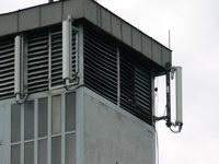 zdjęcie stacji bazowej Bałtycka 4 (Plus GSM900/UMTS, Play UMTS) p1080639.jpg