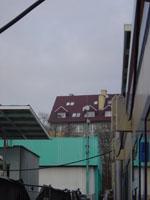 zdjęcie stacji bazowej Św. Barbary 8 (Orange GSM900) dsc06042.jpg