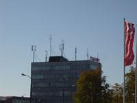 zdjęcie stacji bazowej Białowieska 2 (Plus GSM900/GSM1800) dsc05829.jpg