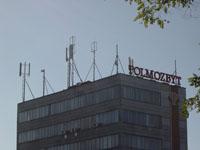 zdjęcie stacji bazowej Białowieska 2 (Plus GSM900/GSM1800) dsc05830.jpg