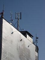 zdjęcie stacji bazowej Białowieska 2 (Plus GSM900/GSM1800) dsc05834.jpg