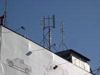 zdjęcie stacji bazowej Białowieska 2 (Plus GSM900/GSM1800) dsc05835.jpg