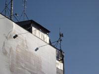 zdjęcie stacji bazowej Białowieska 2 (Plus GSM900/GSM1800) dsc05836.jpg