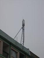 zdjęcie stacji bazowej Księcia Bogusława X 22 (Play UMTS) dsc06130.jpg