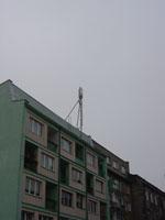 zdjęcie stacji bazowej Księcia Bogusława X 22 (Play UMTS) dsc06131.jpg