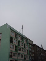 zdjęcie stacji bazowej Księcia Bogusława X 22 (Play UMTS) dsc06132.jpg