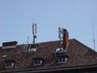 zdjęcie stacji bazowej Bohaterów Warszawy 34-35 (Orange GSM1800) dsc05568.jpg