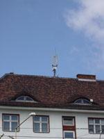 zdjęcie stacji bazowej Bohaterów Warszawy 34-35 (Orange GSM1800) dsc05569.jpg