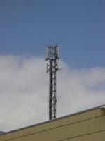 zdjęcie stacji bazowej Bohaterów Warszawy 42 (Plus GSM900/UMTS) dsc05565.jpg