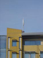 zdjęcie stacji bazowej Bohaterów Warszawy 42 (Play GSM900/UMTS)  dsc06063.jpg
