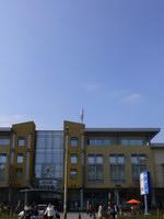 zdjęcie stacji bazowej Bohaterów Warszawy 42 (Play GSM900/UMTS) p1060564.jpg