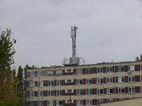 zdjęcie stacji bazowej Bronowicka 25 (Plus GSM900/GSM1800/UMTS) p1030827.jpg