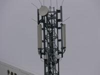 zdjęcie stacji bazowej Bronowicka 25 (Plus GSM900/GSM1800/UMTS) p1030838.jpg