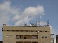 zdjęcie stacji bazowej Brzozowskiego 12 (Plus GSM900/UMTS, Orange GSM1800) dsc05591.jpg
