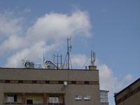 zdjęcie stacji bazowej Brzozowskiego 12 (Plus GSM900/UMTS, Orange GSM1800) dsc05592.jpg