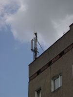 zdjęcie stacji bazowej Brzozowskiego 12 (Plus GSM900/UMTS, Orange GSM1800) dsc05593.jpg