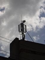zdjęcie stacji bazowej Brzozowskiego 12 (Plus GSM900/UMTS, Orange GSM1800) dsc05594.jpg