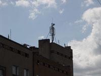 zdjęcie stacji bazowej Brzozowskiego 12 (Plus GSM900/UMTS, Orange GSM1800) dsc05595.jpg