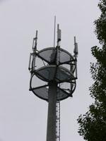 zdjęcie stacji bazowej Cukrowa 10c (Era GSM900/UMTS) p1030784.jpg
