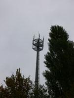 zdjęcie stacji bazowej Cukrowa 10c (Era GSM900/UMTS) p1030787.jpg