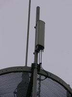 zdjęcie stacji bazowej Cukrowa 10c (Era GSM900/UMTS) p1030790.jpg