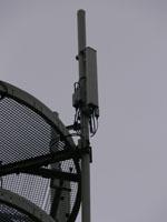 zdjęcie stacji bazowej Cukrowa 10c (Era GSM900/UMTS) p1030793.jpg