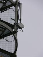 zdjęcie stacji bazowej Cukrowa 10c (Era GSM900/UMTS) p1030799.jpg