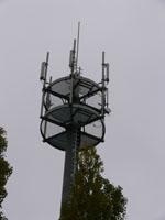 zdjęcie stacji bazowej Cukrowa 10c (Era GSM900/UMTS) p1030802.jpg