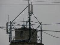 zdjęcie stacji bazowej Cukrowa 67 (Orange GSM900/GSM1800) p1030806.jpg