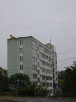 zdjęcie stacji bazowej Dąbrowskiego 38 (Play UMTS) dsc05788.jpg