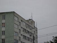 zdjęcie stacji bazowej Dąbrowskiego 38 (Play UMTS) dsc05790.jpg