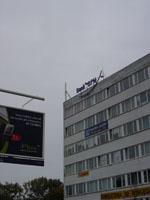 zdjęcie stacji bazowej Dąbrowskiego 38 (Play UMTS) dsc05802.jpg