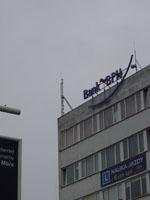 zdjęcie stacji bazowej Dąbrowskiego 38 (Play UMTS) dsc05803.jpg