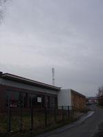 zdjęcie stacji bazowej Dąbrowskiego 60 (Play UMTS) dsc06174.jpg