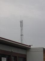 zdjęcie stacji bazowej Dąbrowskiego 60 (Play UMTS) dsc06175.jpg