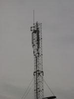 zdjęcie stacji bazowej Dąbrowskiego 60 (Play UMTS) dsc06178.jpg
