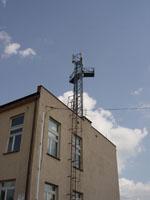 zdjęcie stacji bazowej Derdowskiego 2 (Plus GSM900/UMTS) dsc05756.jpg