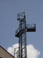 zdjęcie stacji bazowej Derdowskiego 2 (Plus GSM900/UMTS) dsc05757.jpg