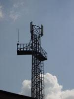 zdjęcie stacji bazowej Derdowskiego 2 (Plus GSM900/UMTS) dsc05758.jpg