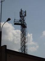 zdjęcie stacji bazowej Derdowskiego 2 (Plus GSM900/UMTS) dsc05759.jpg