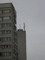 zdjęcie stacji bazowej Derdowskiego 42-40 (Era GSM900/GSM1800) dsc05766.jpg