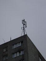 zdjęcie stacji bazowej Derdowskiego 42-40 (Era GSM900/GSM1800) dsc05770.jpg