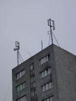 zdjęcie stacji bazowej Derdowskiego 42-40 (Era GSM900/GSM1800) dsc05773.jpg