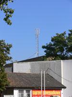 zdjęcie stacji bazowej Derdowskiego 8 (Play GSM900/UMTS)  p1030496.jpg