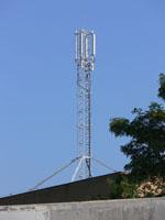 zdjęcie stacji bazowej Derdowskiego 8 (Play GSM900/UMTS) p1030497.jpg