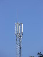 zdjęcie stacji bazowej Derdowskiego 8 (Play GSM900/UMTS) p1030498.jpg